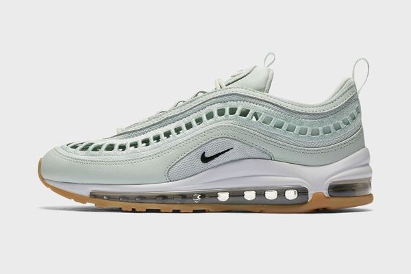 Nike Air Max 97 Ultra '17 SI Women's Shoe