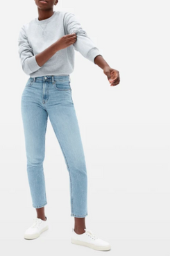 Everlane Original Cheeky Jean
