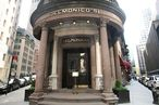 Delmonico's Expands to Southampton; Miami and a Third Manhattan Location Could Be Next