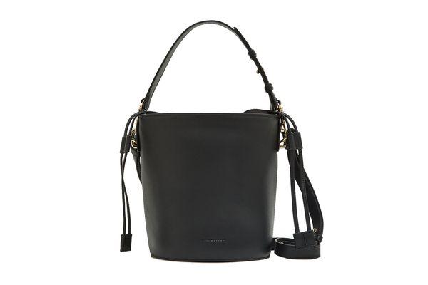 J.W. Anderson Bucket Bag