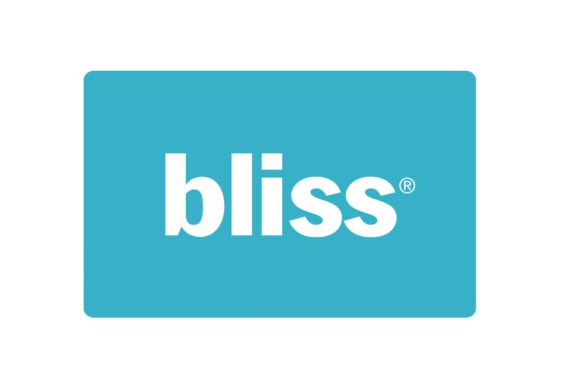 30 e gift cards that make perfect last minute gifts bliss spa gift card 1betcityfo Gallery