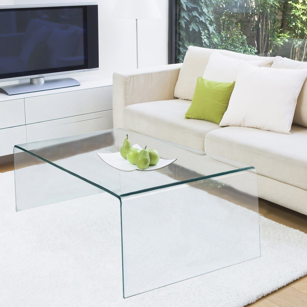 click glass nico leon coffee image tables living room product table to furniture s change chrome item