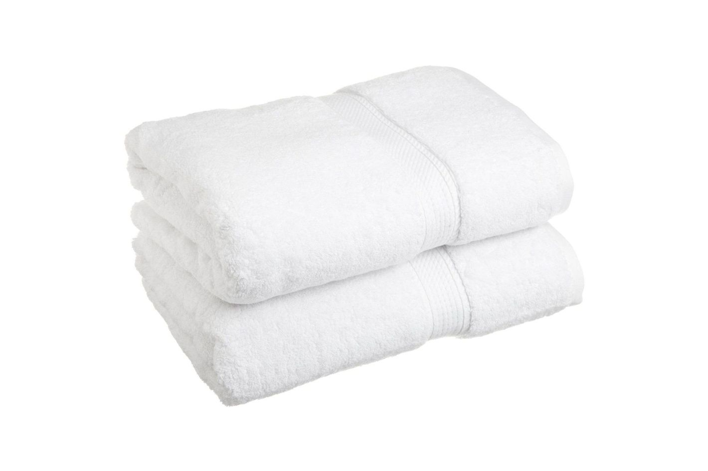 10 best bath towels luxury decorative affordable towels for How to get towels white