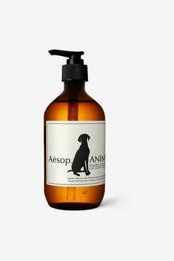 Aesop Animal Shampoo (16.9 oz)
