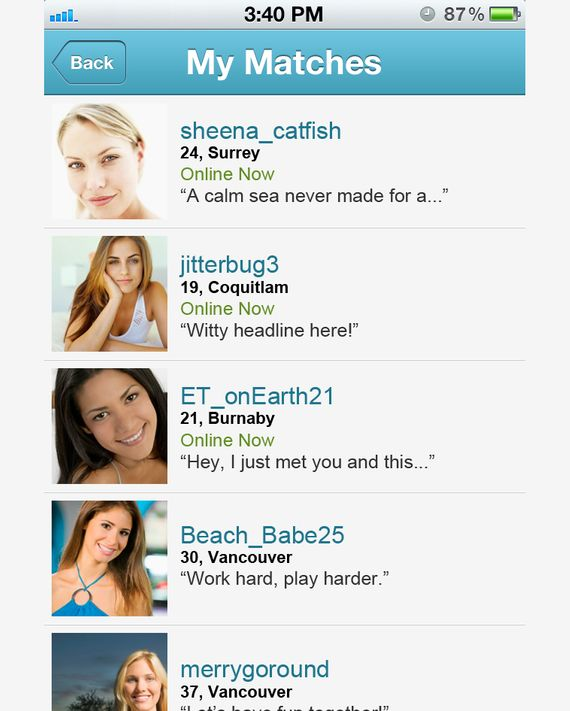 Dating social networking sites in india