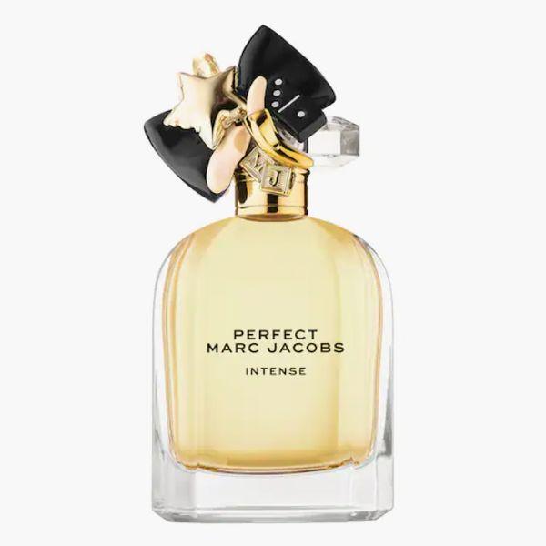 Marc Jacobs Fragrances Perfect Intense Eau de Parfum