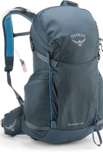 Osprey Skarab 30 Hydration Pack - Men's