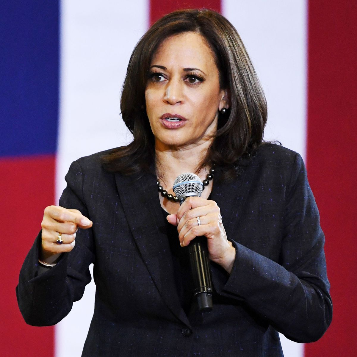 Kamala Harris Views And Policies A Full Guide