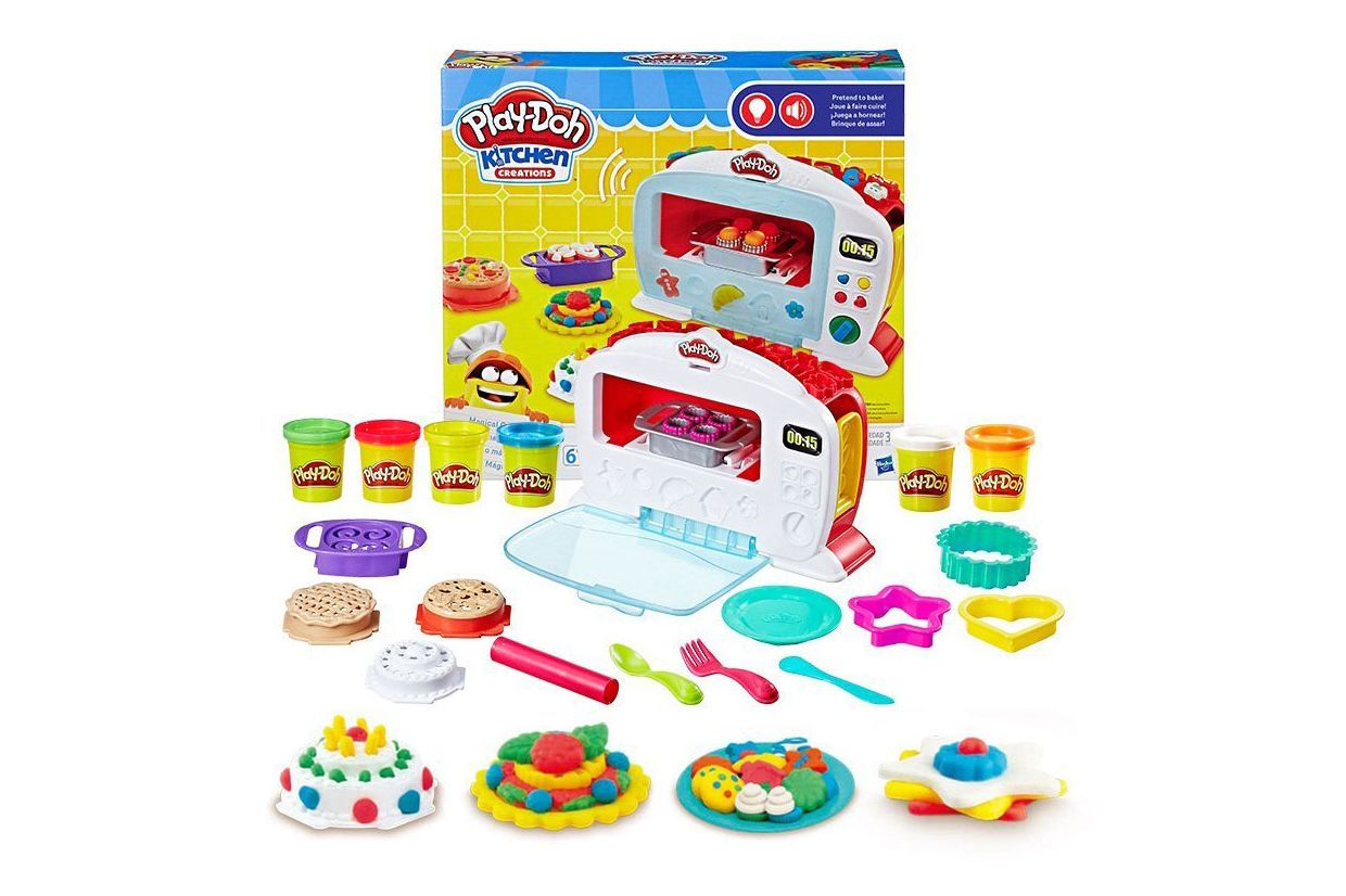 Toys For 8 : Best toys and gifts for year olds