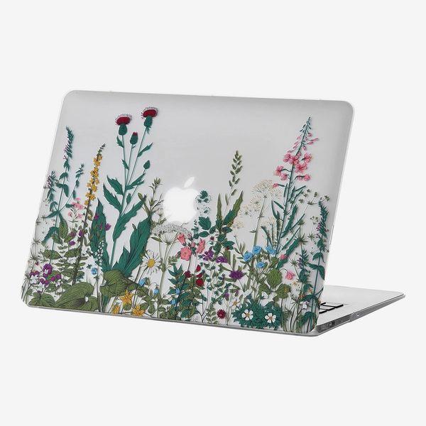 iDonzon MacBook Pro 13 inch Case