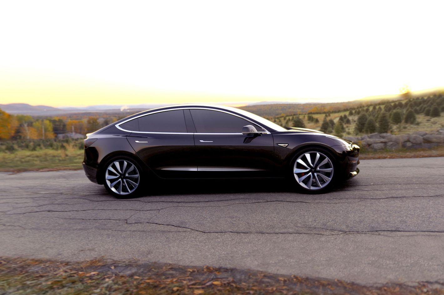 Elon Musk Telsa Master Plan Tesla Motor Design Diagram Pics
