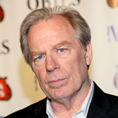 Michael McKean attends the 57th annual Obie awards at Webster Hall on May 21, 2012 in New York City.