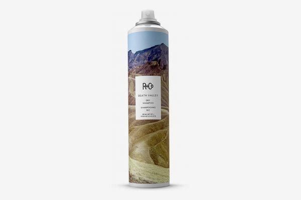 R+Co Death Valley Dry Shampoo (6.3 Fl. Oz)