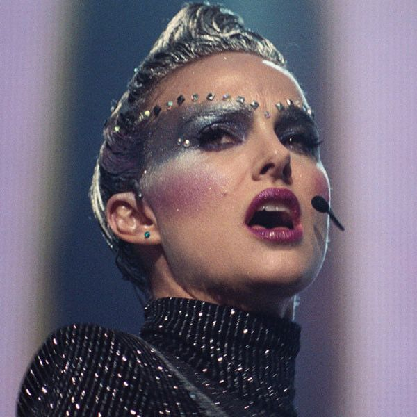 5962392568478 Vox Lux Is a Fascinating Failure