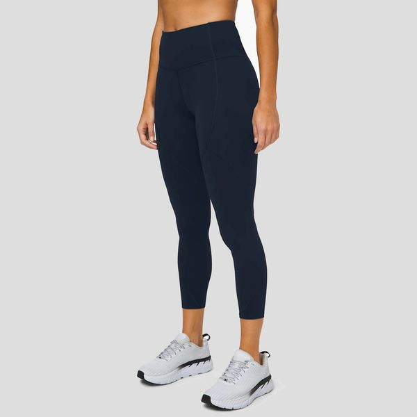 Lululemon To The Beat Tight 24