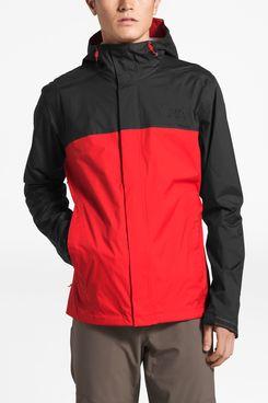 The North Face Men's Venture 2 Rain Jacket