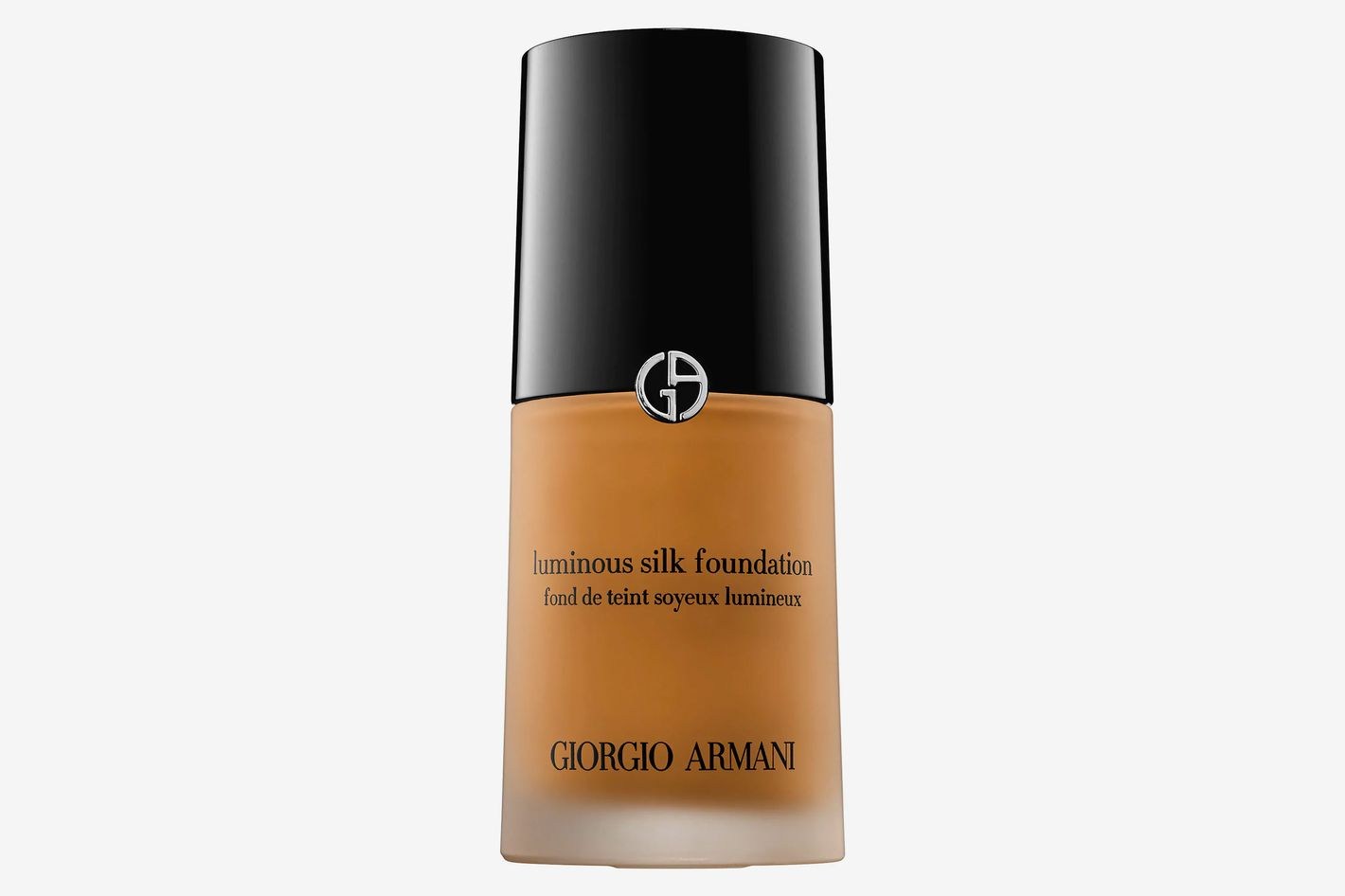 80955f55e601 Giorgio Armani Beauty Luminous Silk Foundation