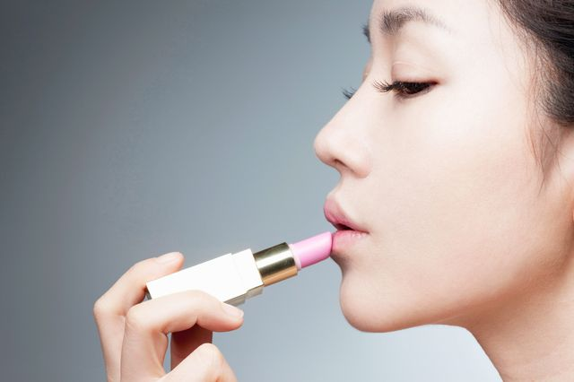What s next in korean beauty