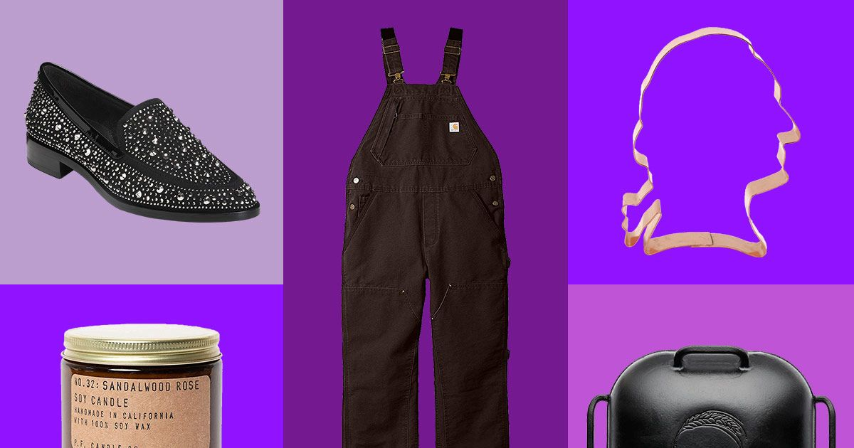 12 Products That Delighted Us Last Week: From Bedazzled Shoes to Bone Broth