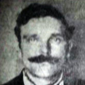 Mafia arrests 95 in Palermo in operation Apocalisse, revealed the mystery murder of Joe Petrosino<P>Pictured: Mafia operation Apocalisse<B>Ref: SPL783545 230614 </B><BR/>Picture by: Igor Petyx / Splash News<BR/></P><P><B>Splash News and Pictures</B><BR/>Los Angeles:310-821-2666<BR/>New York:212-619-2666<BR/>London:870-934-2666<BR/>photodesk@splashnews.com<BR/></P>