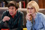 <em>The Big Bang Theory</em> Recap: Yin and Yang of <em>The Big Bang</em>