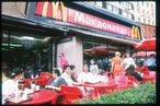 McMoscow.