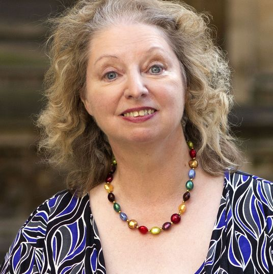 Hilary Mantel Reveals The Mirror And The Light Release Date
