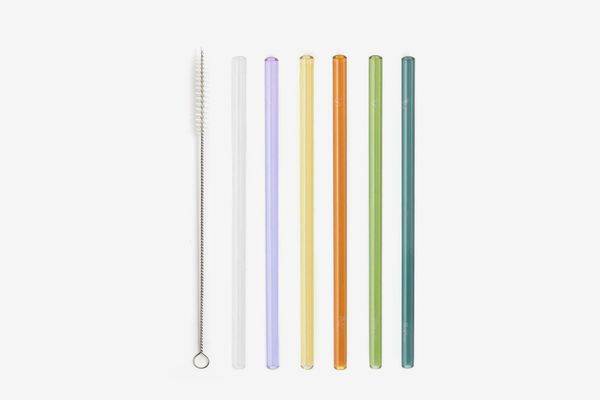 Simply Straws Classic Party Pack