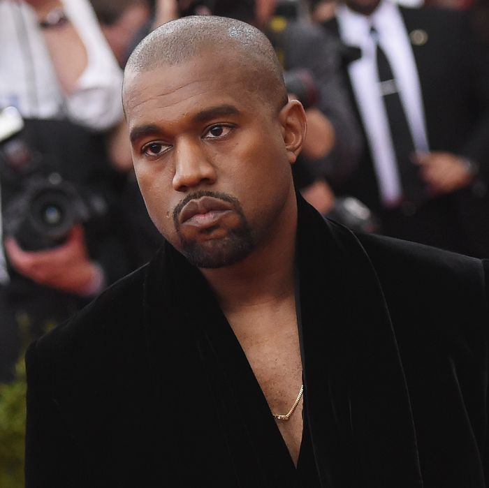 e847cdf0a93 It s Time to Retire Kanye West s Music From Movie Trailers