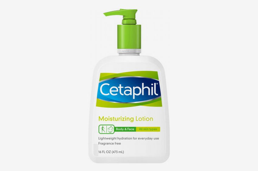 Best daily facial moisturizer