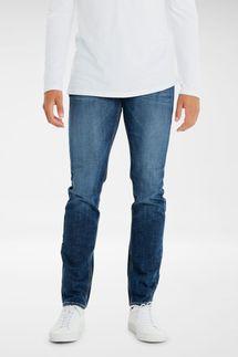 Outland Denim Ranger Jeans