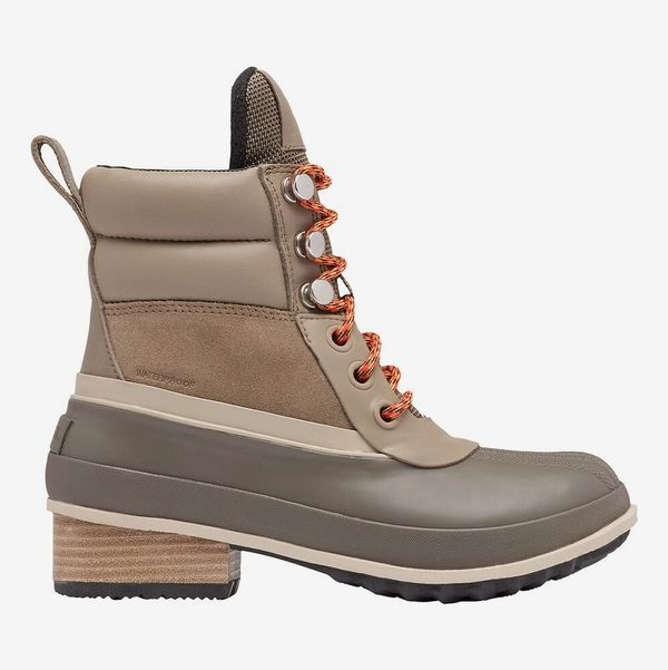 Sorel Slimpack III Hiker Boot