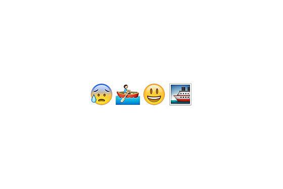 Take Our Emoji Movie Quote Quiz