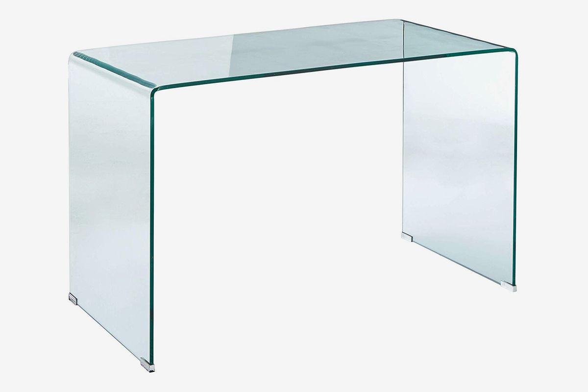 2ef969ce8234e146fddd f78c40cce desk 03 2x rhorizontal w600