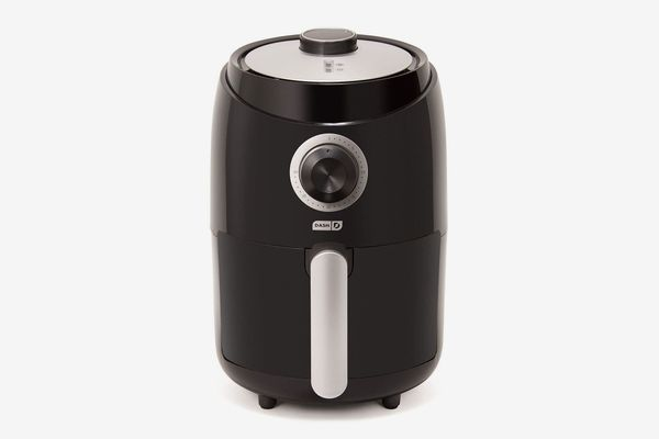 Dash Compact Air Fryer 1.2 L