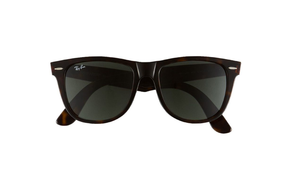 Men's Sunglasses: Free Shipping on orders over $45 at neyschelethel.ga - Your Online Men's Sunglasses Store! Get 5% in rewards with Club O!