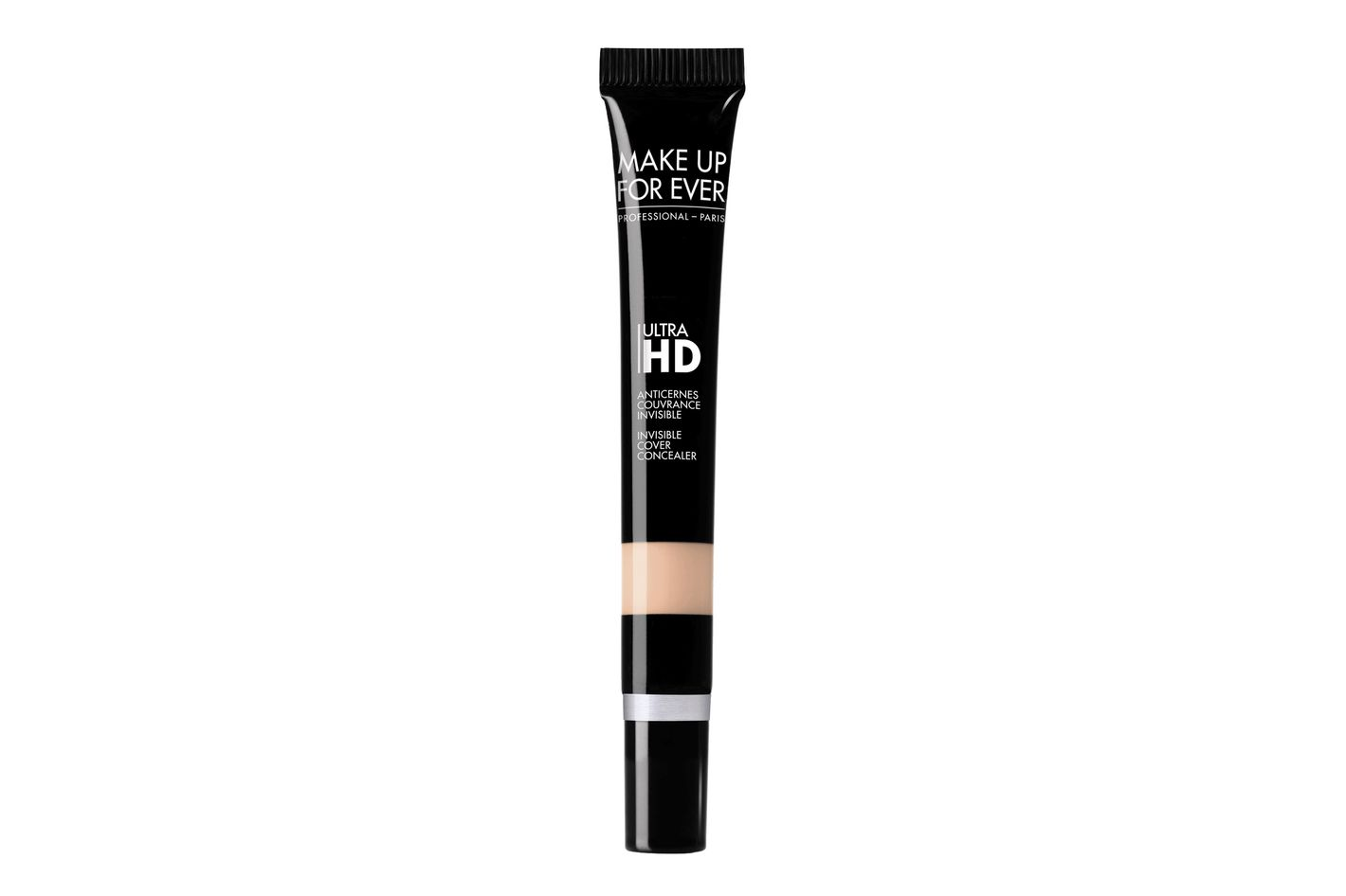 Make Up For Ever Ultra HD Concealer.