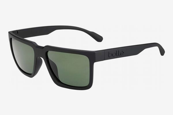 cheap ray bans new york