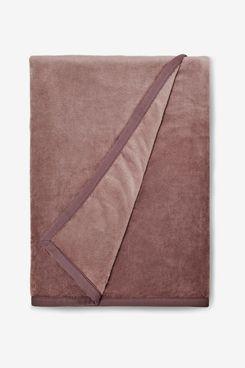 UGG Duffield II Throw Blanket