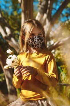Onzie Mindful Masks