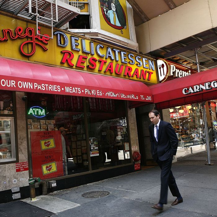 After shuttering in April, the restaurant hopes to reopen