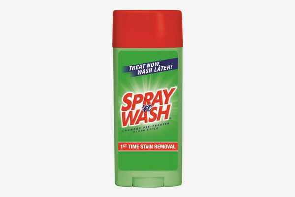 Spray 'n Wash Pre-Treat Stain Stick