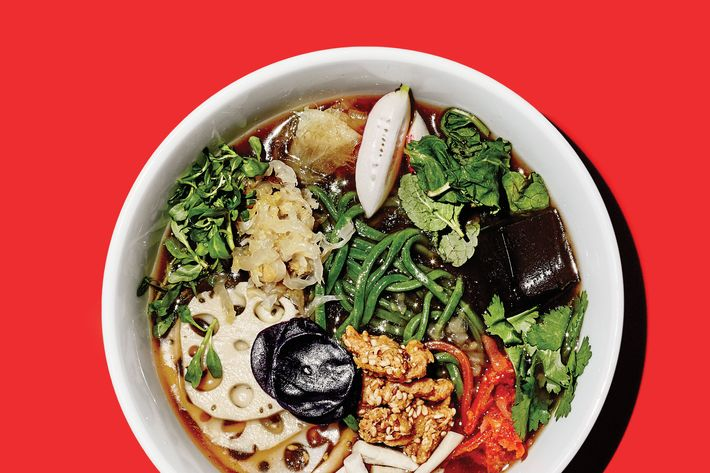 http://pixel.nymag.com/imgs/daily/grub/2015/01/21/magazine/22-soup.jpg