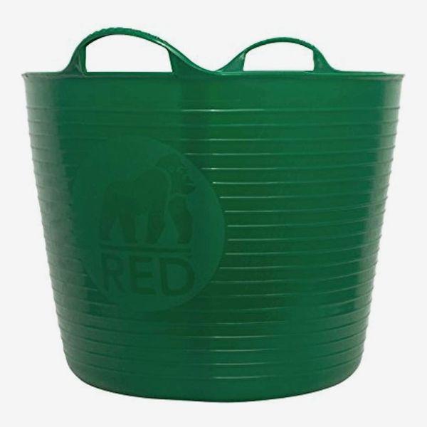 Tubtrugs Large Green Flex Tub