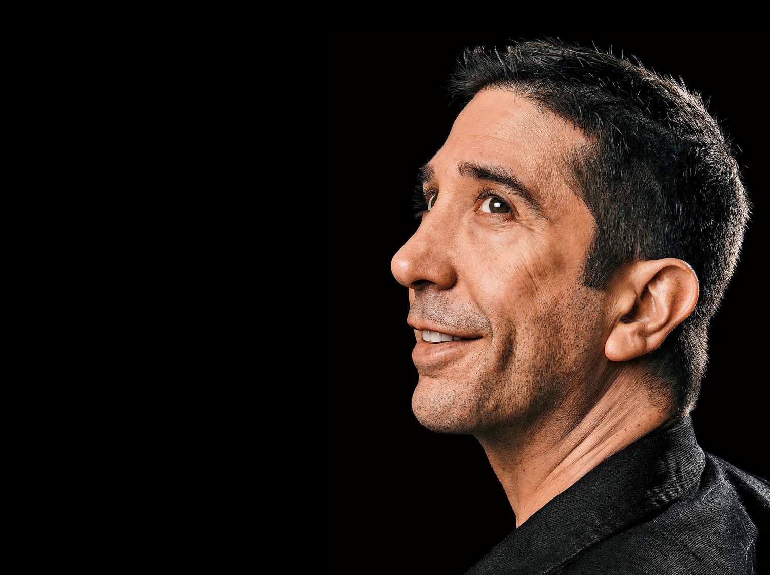 david schwimmer eye colordavid schwimmer 2017, david schwimmer height, david schwimmer wife, david schwimmer young, david schwimmer net worth, david schwimmer 2016, david schwimmer and zoe buckman, david schwimmer interview, david schwimmer robert kardashian, david schwimmer 2015, david schwimmer john carter, david schwimmer wiki, david schwimmer director, david schwimmer parents, david schwimmer movies, david schwimmer accident, david schwimmer home, david schwimmer eye color, david schwimmer films, david schwimmer rap battle
