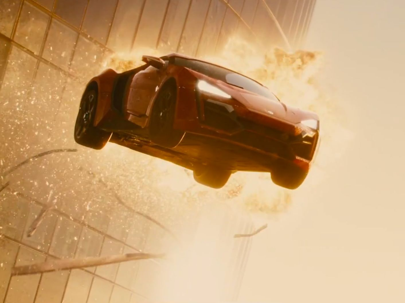 fast and furious 7 stream hd