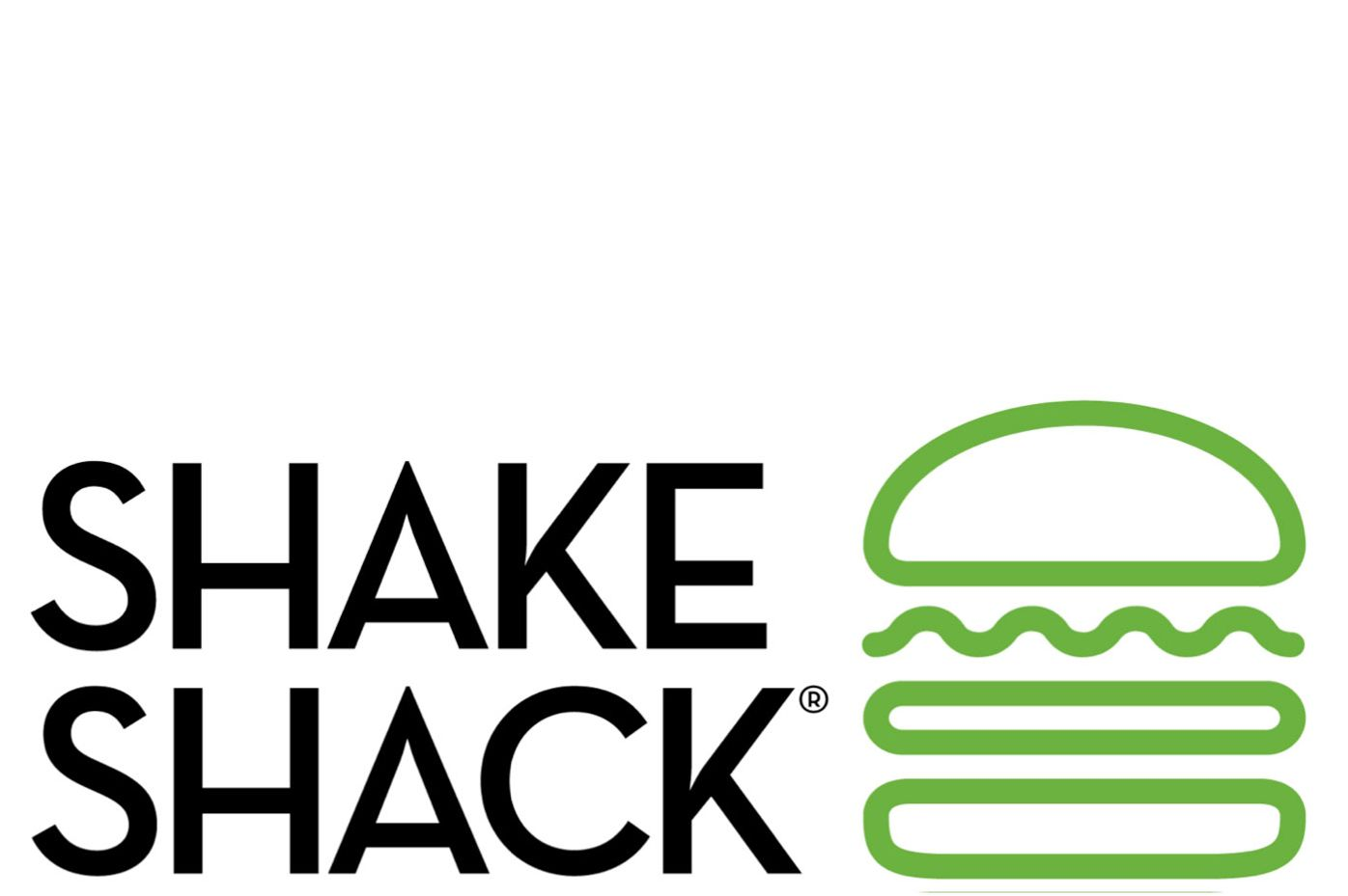 Shake Shack Logo Shake Shack Might Be Close To Releasing A Chicken Sandwich