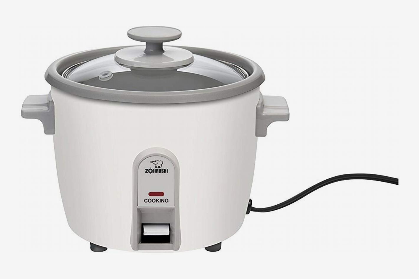 11 Best Rice Cookers  Reviewed  2019