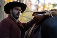 The Underground Railroad Recap: All Those People