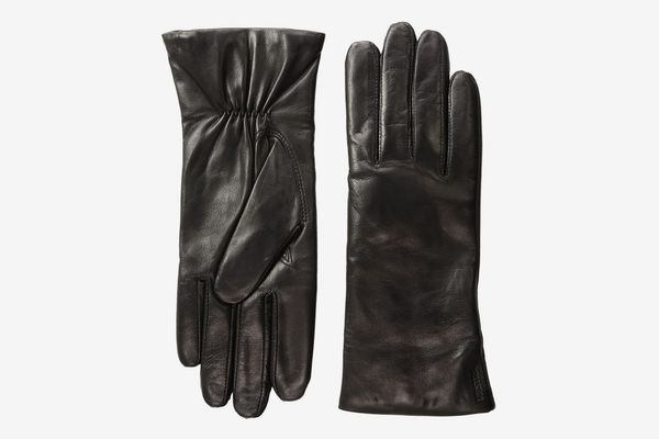 Hestra Elizabeth Glove